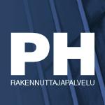 PH-Rakennuttajapalvelu Oy
