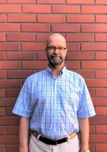 Timo Tuunanen
